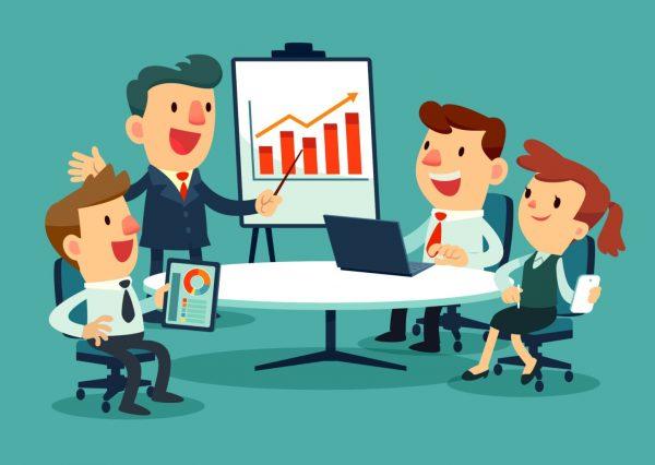 E-Ticaret Ürün Satış Taktikleri