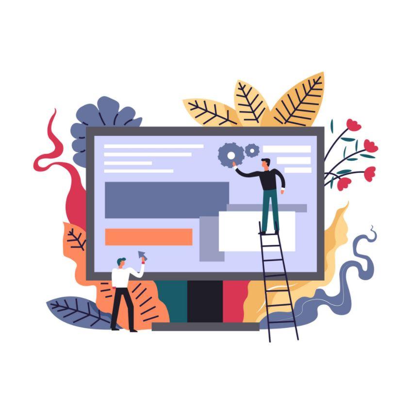 Web Sitesi Fiyatları Ne Kadar?