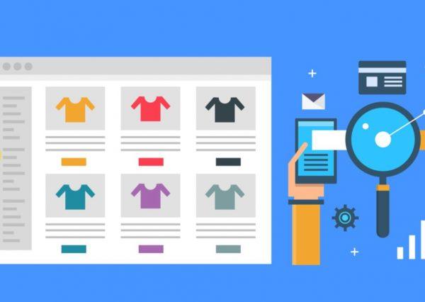 E-Ticaret Siteleri İçin Seo Nasıl Yapılır?
