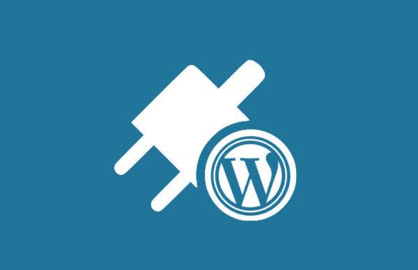 Wordpress En İyi Seo Eklentileri Neler?