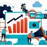 Seo Firması Seçerken Nelere Dikkat Etmek Gerekir?