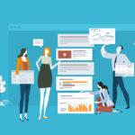Seo Optimizasyonu Nasıl Yapılır?