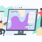 Web Tasarım Uzmanı Nasıl Bulunur?