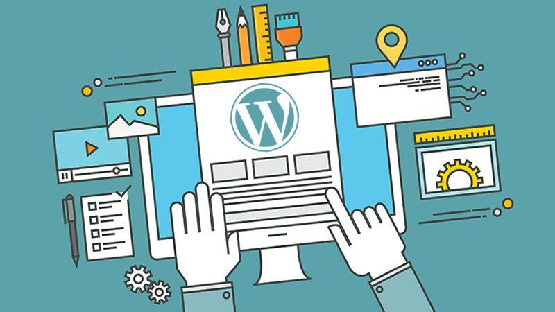 WordPress En Hızlı Önbelleği Yapılandırma